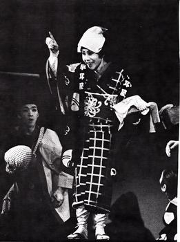 19830223紀伊國屋ホール.jpg